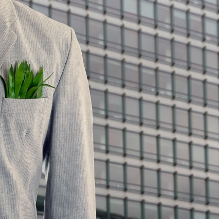 green bonds esg sustainable