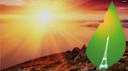 sunrise cop21 logo sust4in