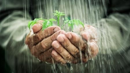 water footprint iso 14046 environmental management