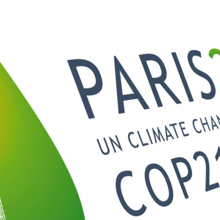 COP21 DAY AFTER SUS4TIN